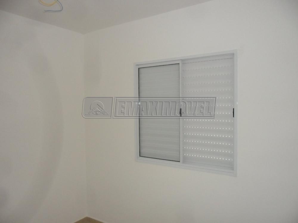 Alugar Apartamento / Padrão em Sorocaba R$ 800,00 - Foto 17