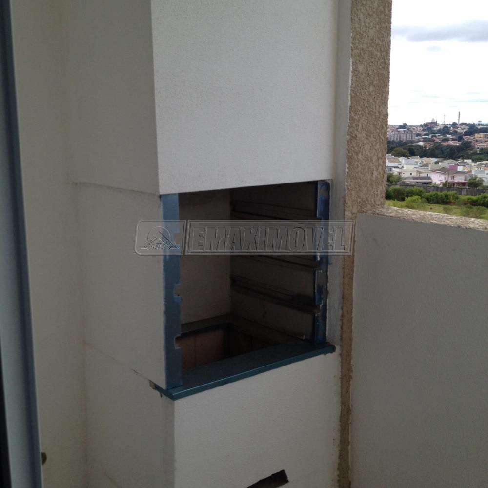 Alugar Apartamento / Padrão em Sorocaba R$ 800,00 - Foto 25