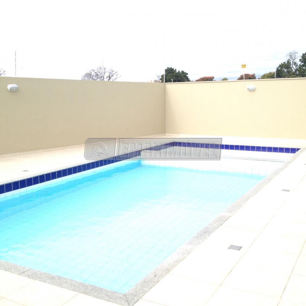 Alugar Apartamento / Padrão em Sorocaba R$ 800,00 - Foto 27