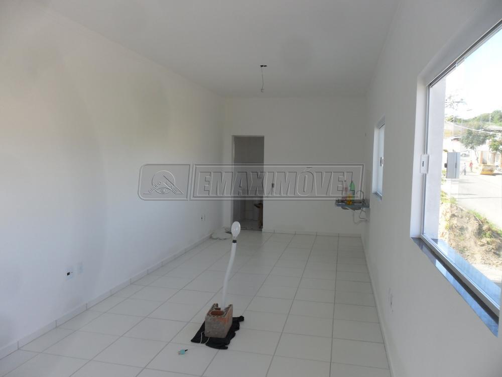 Comprar Apartamentos / Kitnet em Sorocaba apenas R$ 120.000,00 - Foto 2
