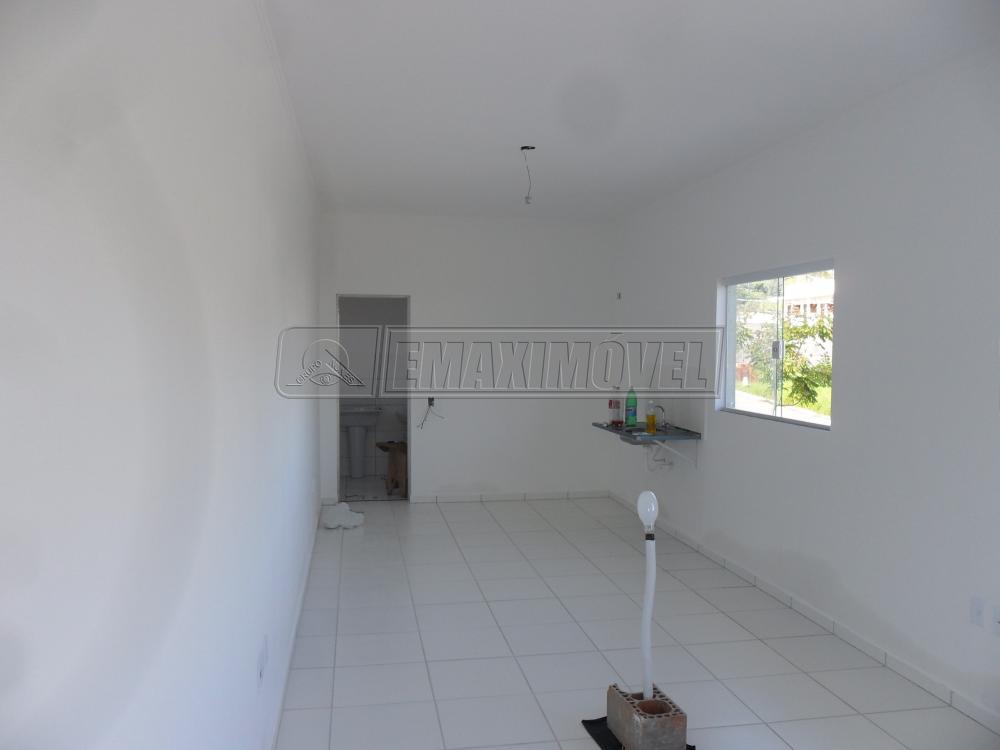 Comprar Apartamentos / Kitnet em Sorocaba apenas R$ 120.000,00 - Foto 3