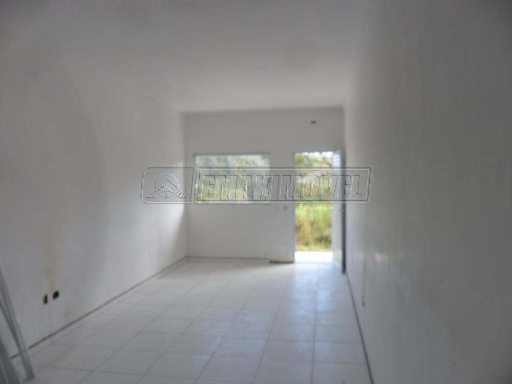 Comprar Apartamentos / Kitnet em Sorocaba apenas R$ 130.000,00 - Foto 8