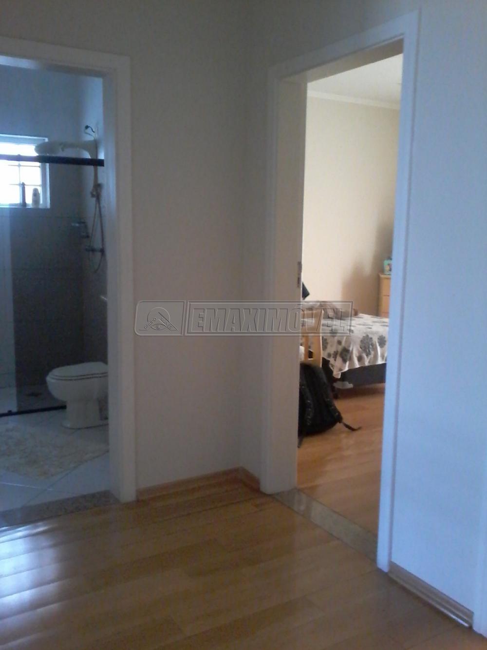 Comprar Casa / em Bairros em Votorantim R$ 900.000,00 - Foto 23