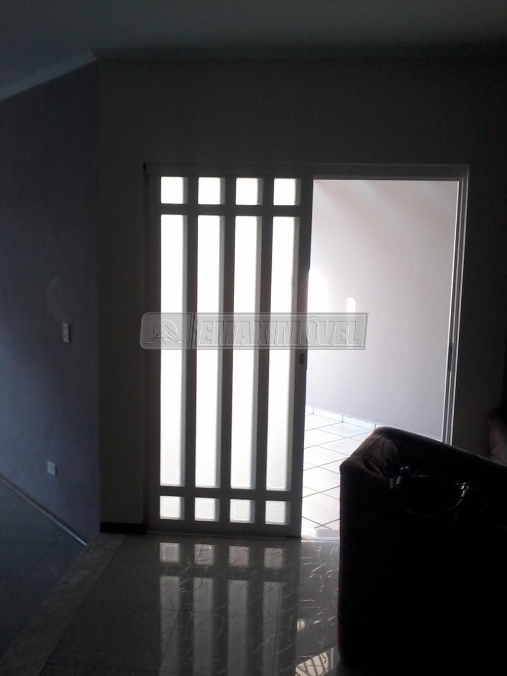 Comprar Casa / em Bairros em Votorantim R$ 900.000,00 - Foto 10