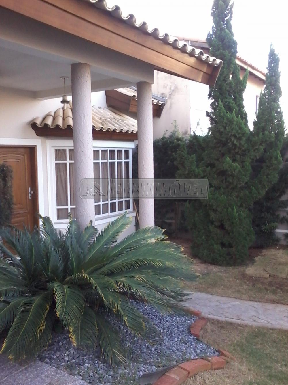 Comprar Casa / em Bairros em Votorantim R$ 900.000,00 - Foto 6