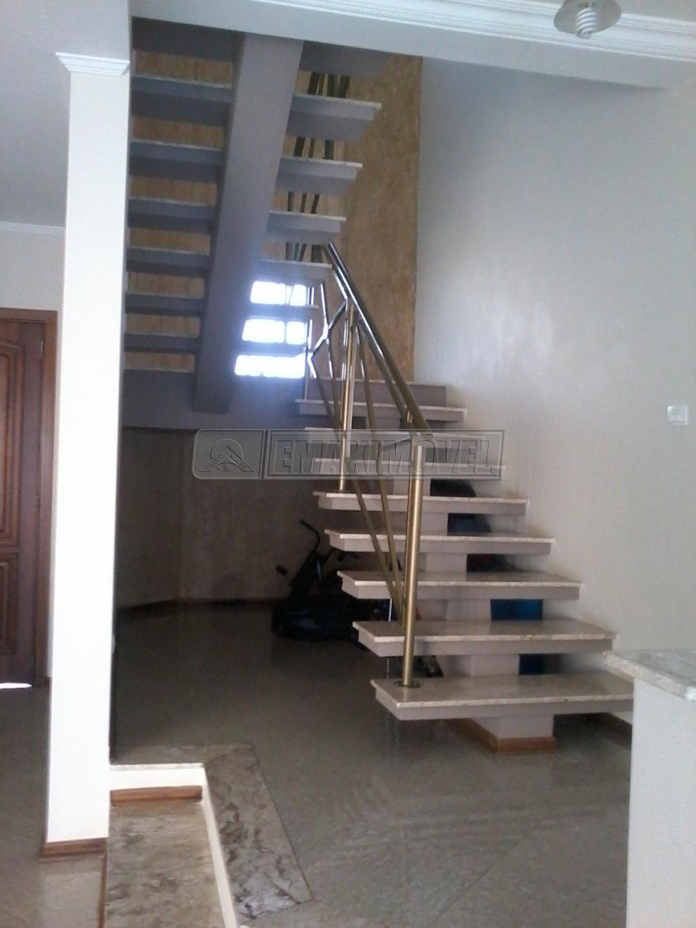 Comprar Casa / em Bairros em Votorantim R$ 900.000,00 - Foto 7