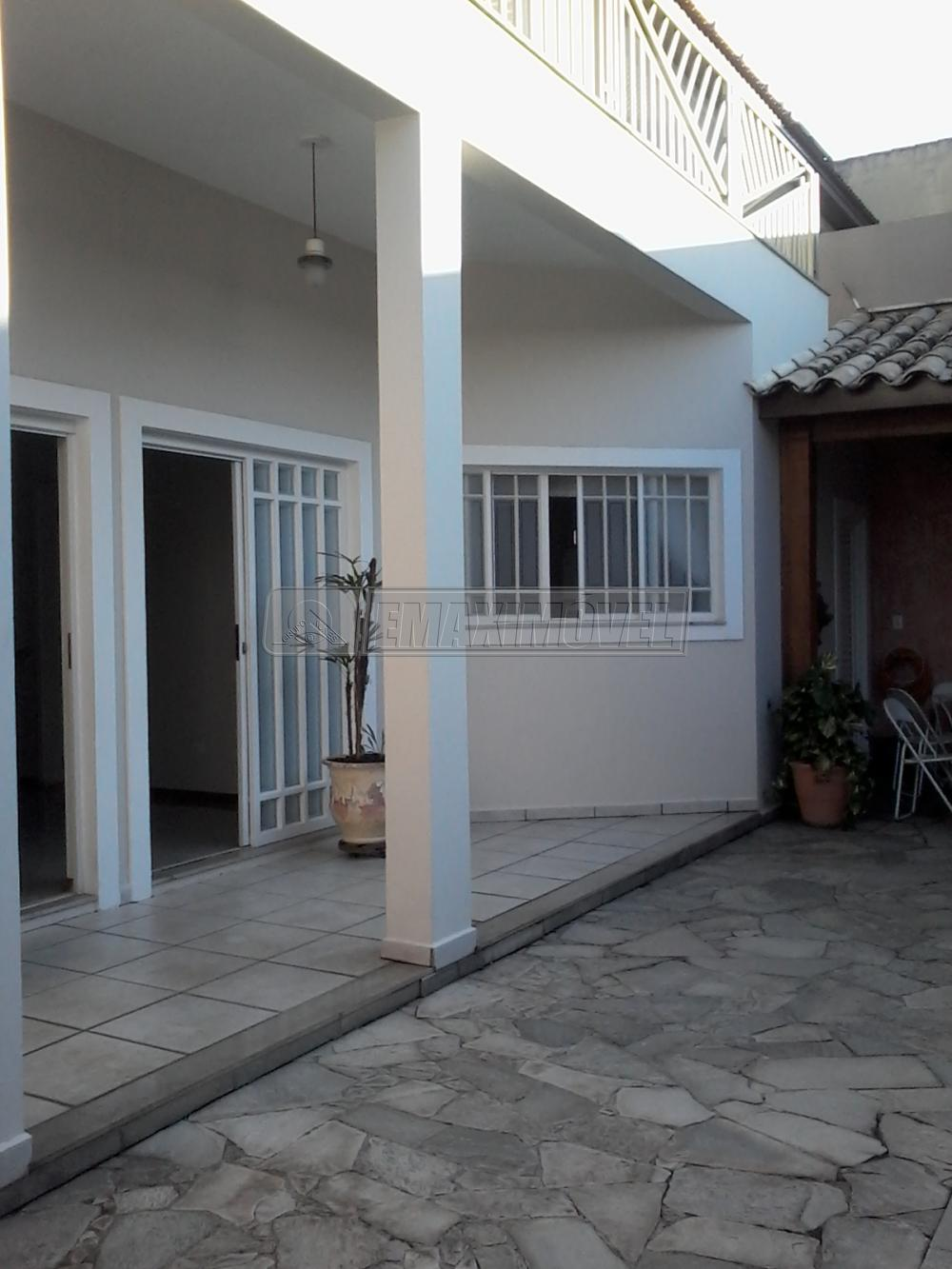 Comprar Casa / em Bairros em Votorantim R$ 900.000,00 - Foto 21