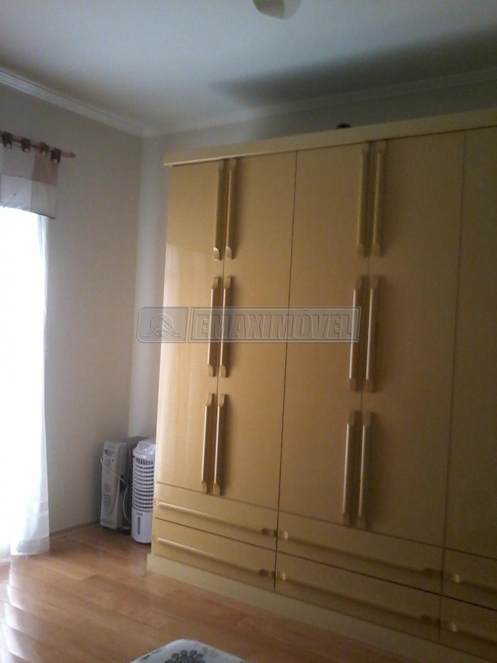 Comprar Casa / em Bairros em Votorantim R$ 900.000,00 - Foto 37