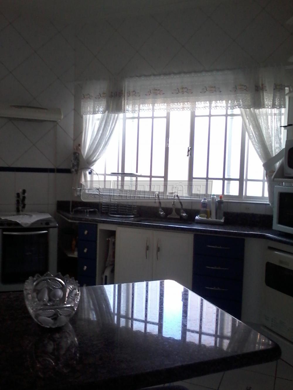 Comprar Casa / em Bairros em Votorantim R$ 900.000,00 - Foto 14