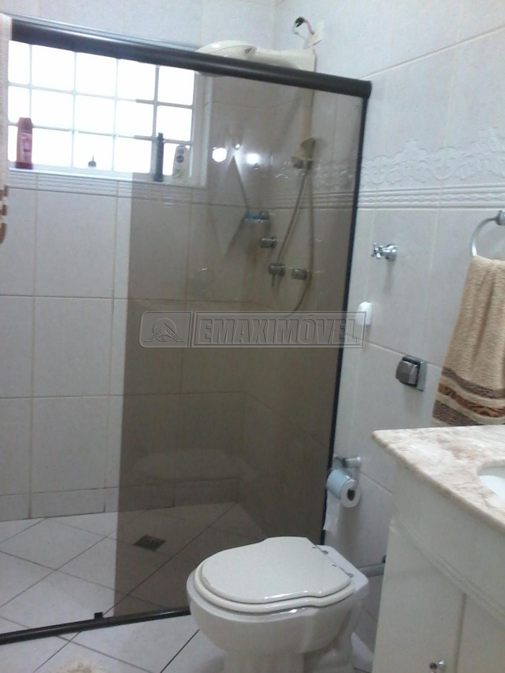 Comprar Casa / em Bairros em Votorantim R$ 900.000,00 - Foto 34