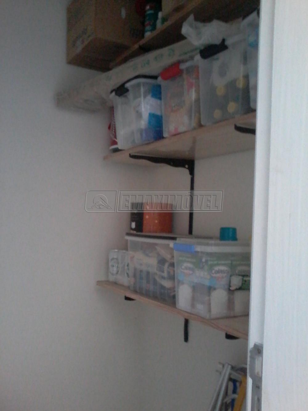 Comprar Casa / em Bairros em Votorantim R$ 900.000,00 - Foto 42