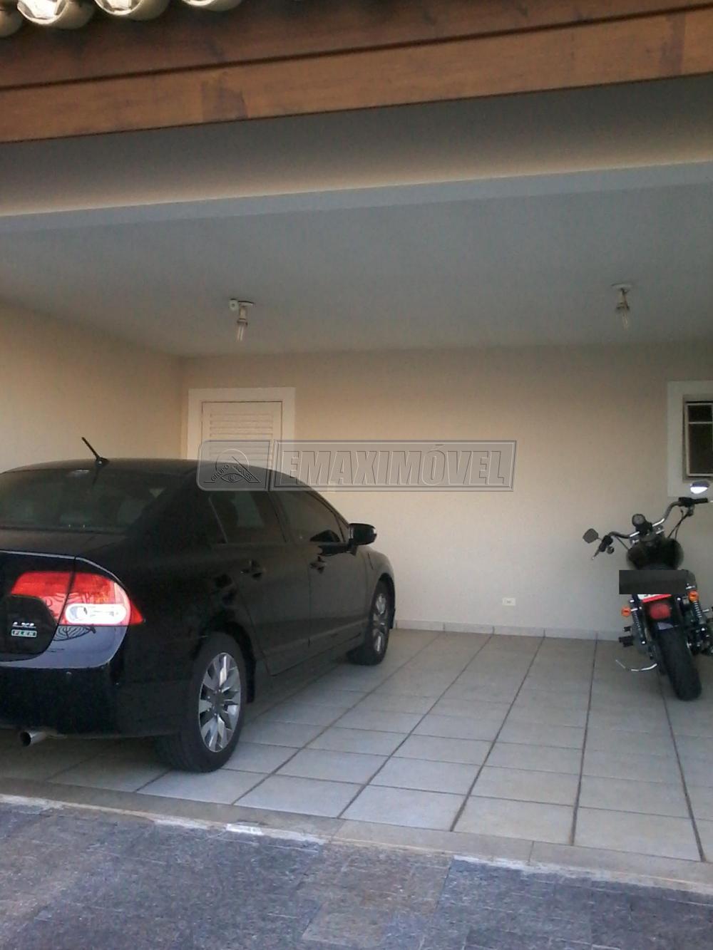Comprar Casa / em Bairros em Votorantim R$ 900.000,00 - Foto 5