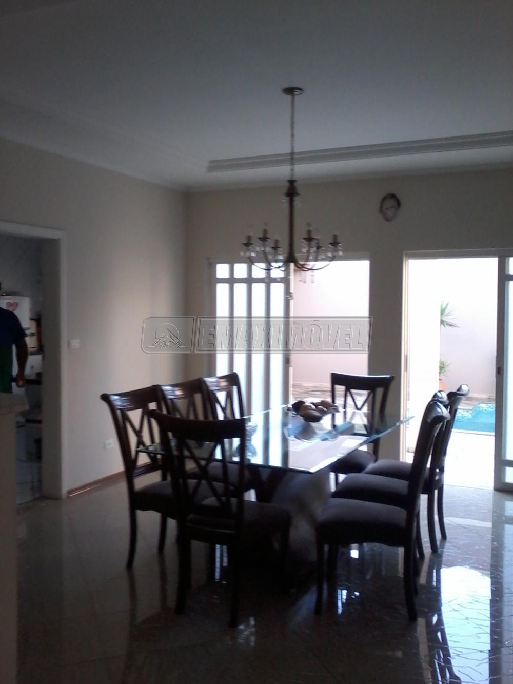 Comprar Casa / em Bairros em Votorantim R$ 900.000,00 - Foto 9