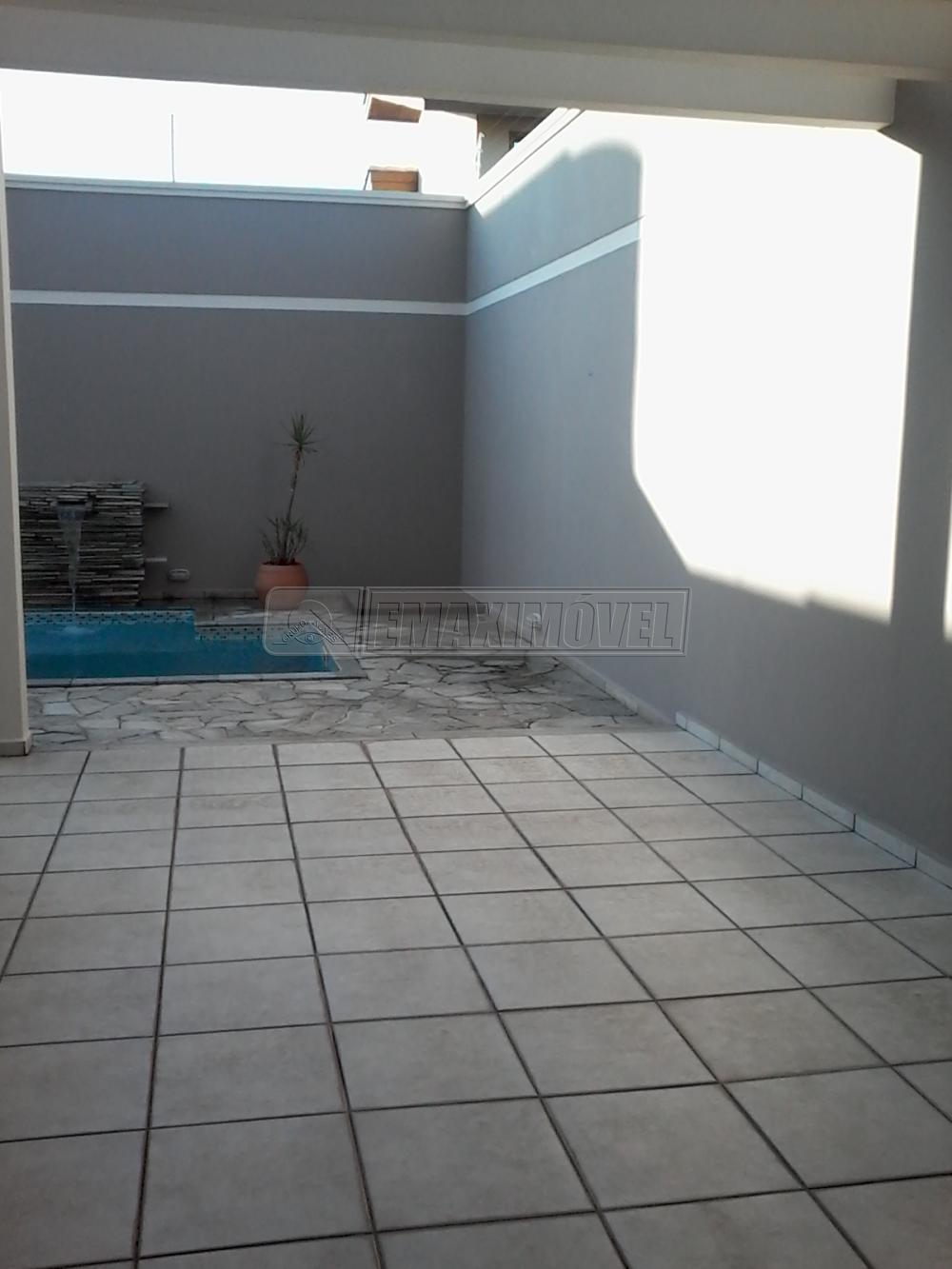 Comprar Casa / em Bairros em Votorantim R$ 900.000,00 - Foto 11
