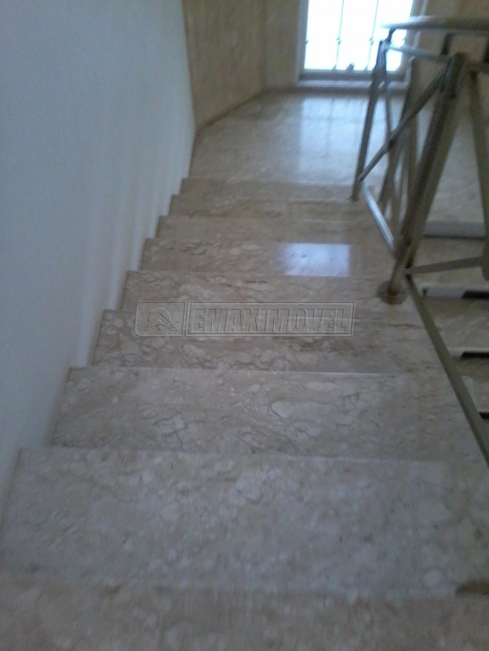 Comprar Casa / em Bairros em Votorantim R$ 900.000,00 - Foto 38