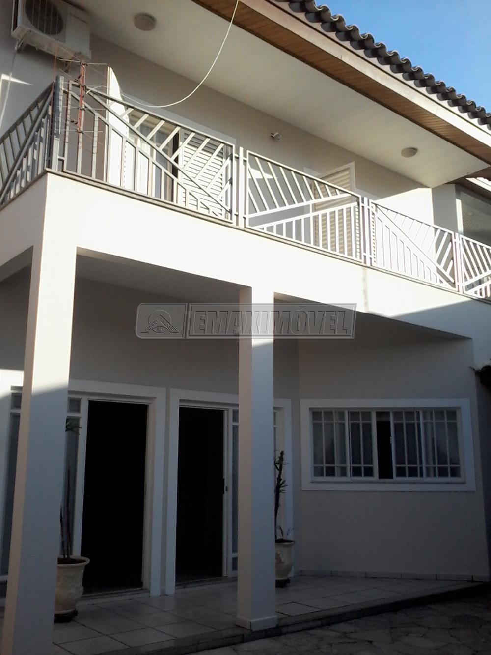 Comprar Casa / em Bairros em Votorantim R$ 900.000,00 - Foto 19