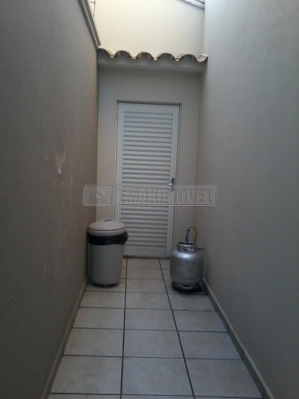 Comprar Casa / em Bairros em Votorantim R$ 900.000,00 - Foto 39