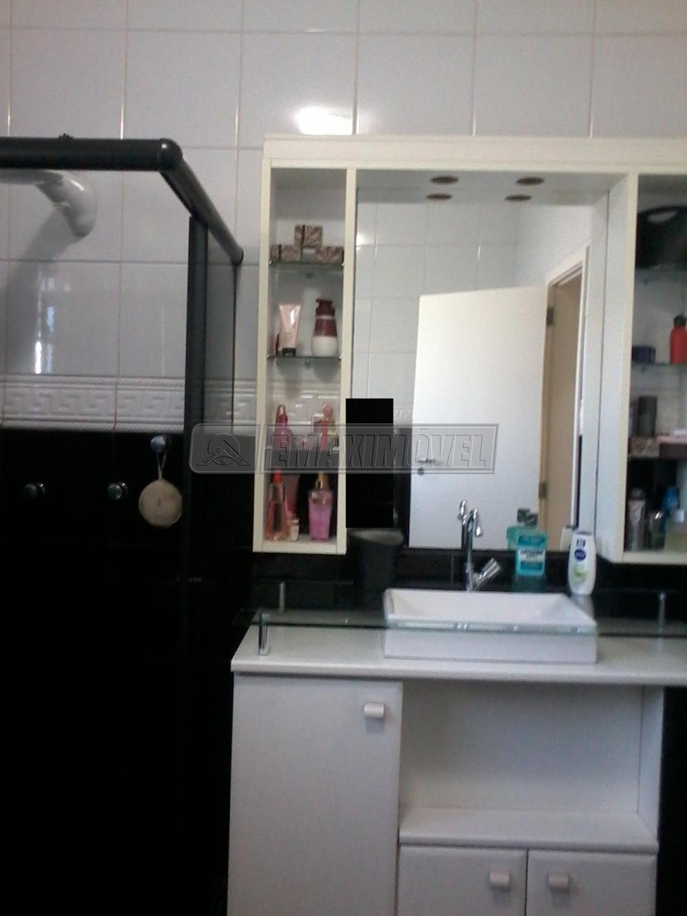 Comprar Casa / em Bairros em Votorantim R$ 900.000,00 - Foto 30