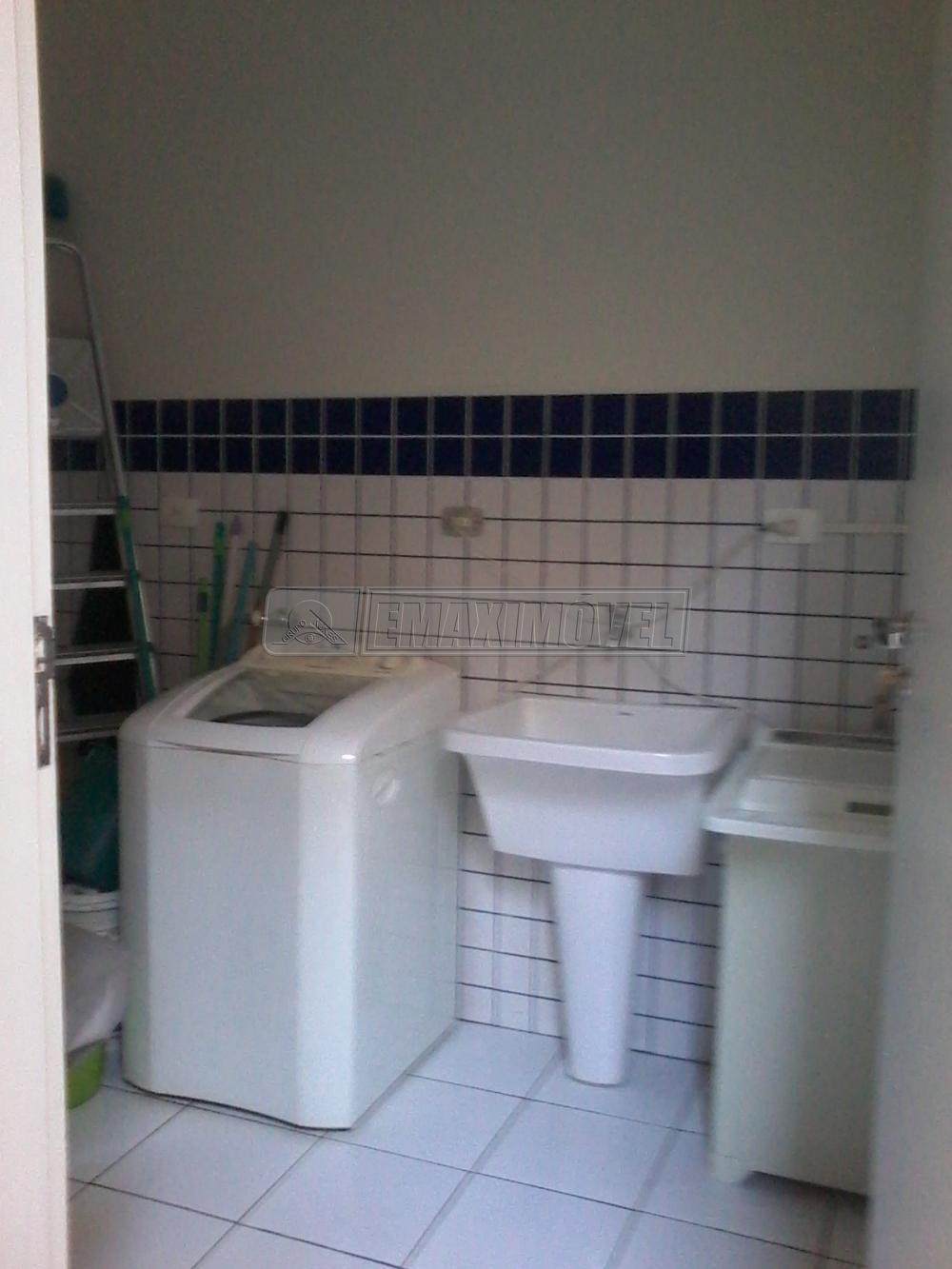 Comprar Casa / em Bairros em Votorantim R$ 900.000,00 - Foto 41