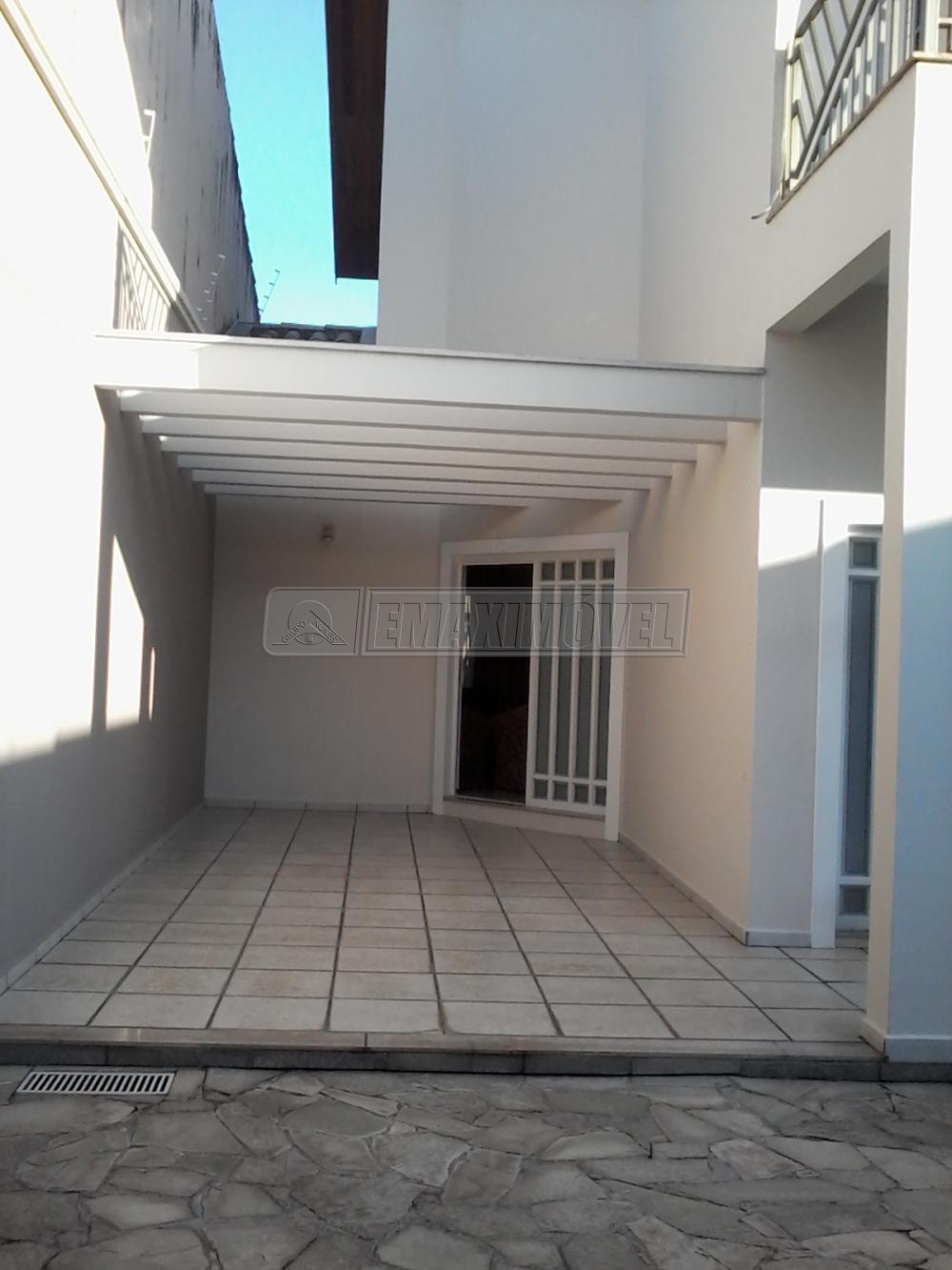 Comprar Casa / em Bairros em Votorantim R$ 900.000,00 - Foto 20