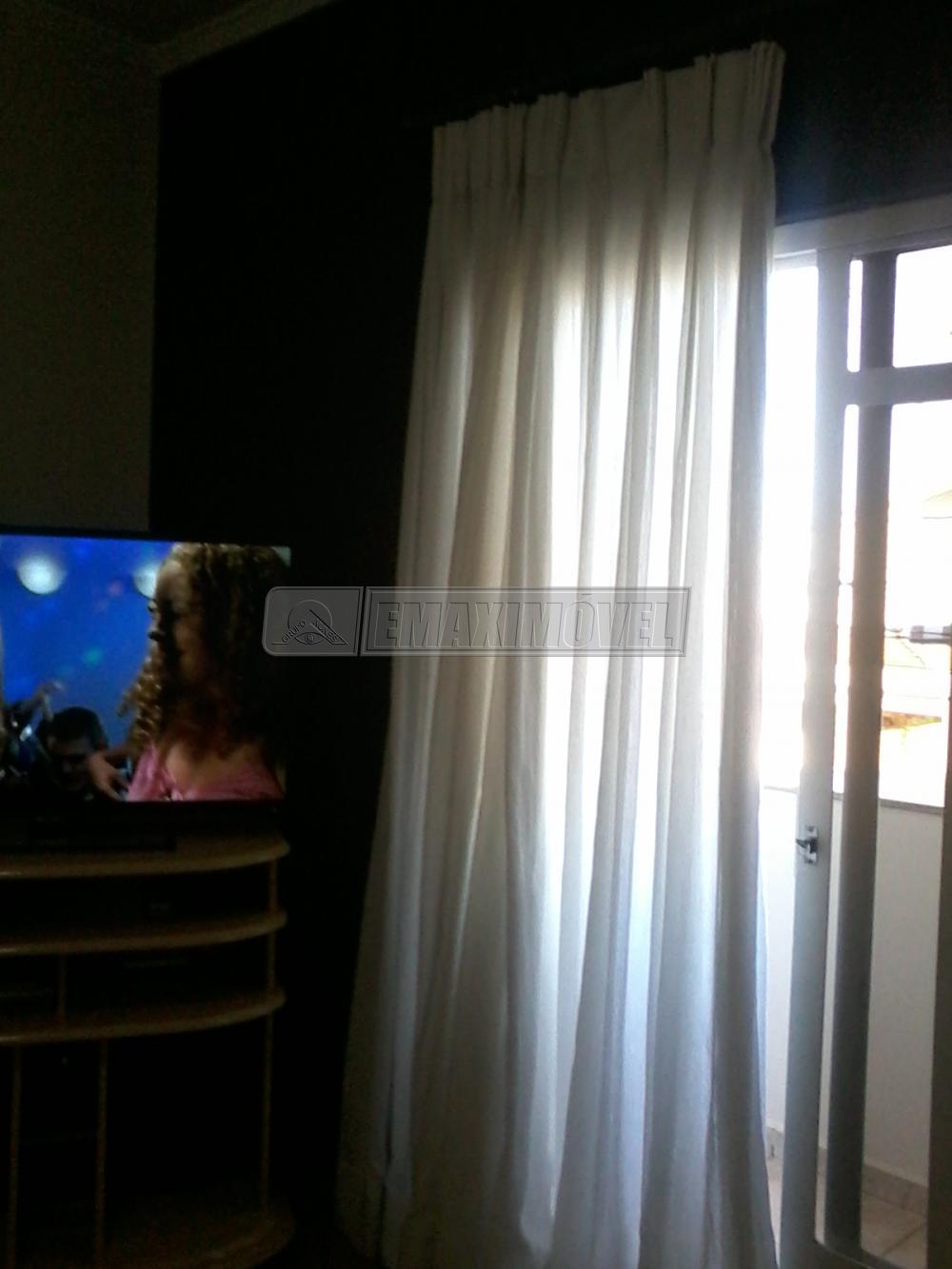 Comprar Casa / em Bairros em Votorantim R$ 900.000,00 - Foto 33
