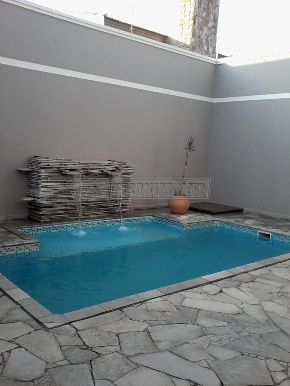 Comprar Casa / em Bairros em Votorantim R$ 900.000,00 - Foto 17