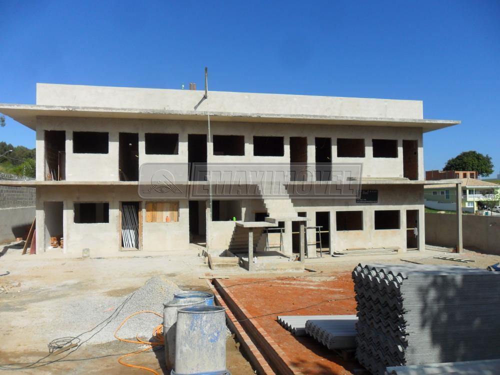 Comprar Apartamentos / Kitnet em Sorocaba apenas R$ 130.000,00 - Foto 1
