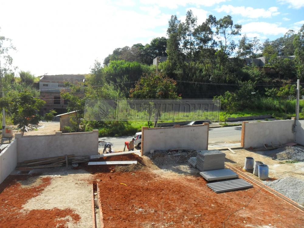 Comprar Apartamentos / Kitnet em Sorocaba apenas R$ 130.000,00 - Foto 6