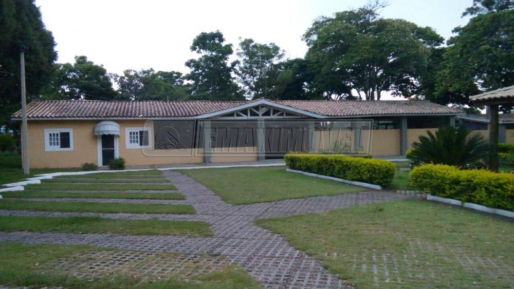 Comprar Terreno / em Condomínios em Sorocaba R$ 180.000,00 - Foto 7