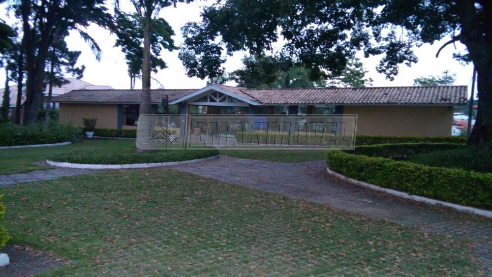 Comprar Terreno / em Condomínios em Sorocaba R$ 180.000,00 - Foto 6