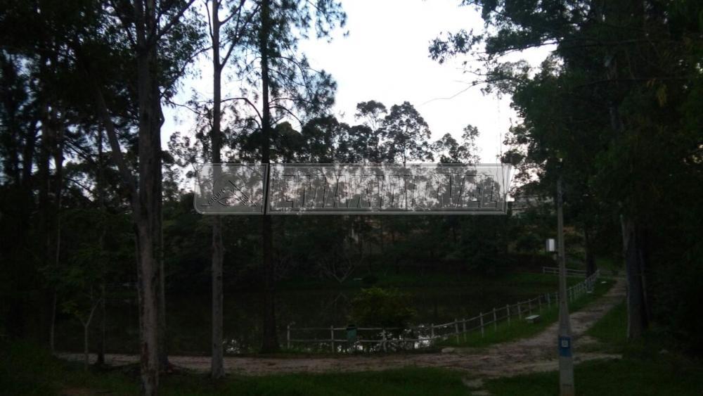 Comprar Terreno / em Condomínios em Sorocaba R$ 180.000,00 - Foto 4