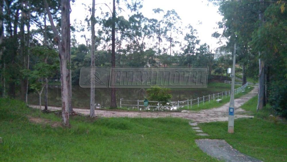 Comprar Terreno / em Condomínios em Sorocaba R$ 180.000,00 - Foto 10