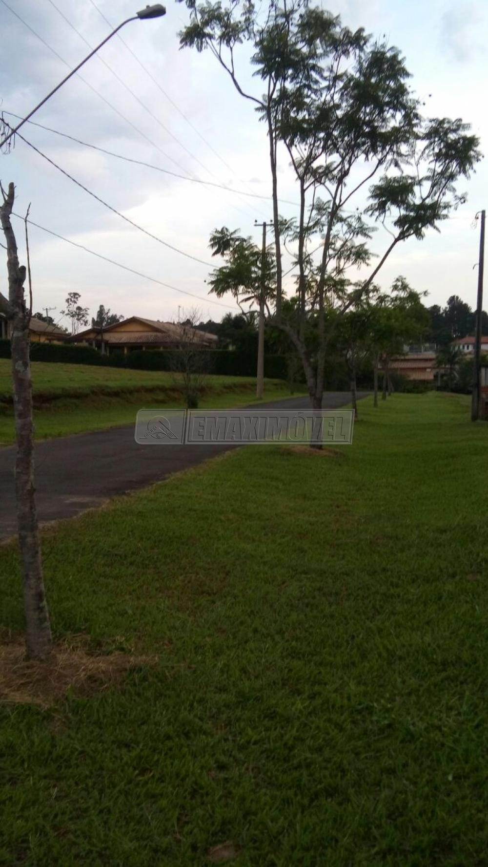 Comprar Terreno / em Condomínios em Sorocaba R$ 180.000,00 - Foto 5