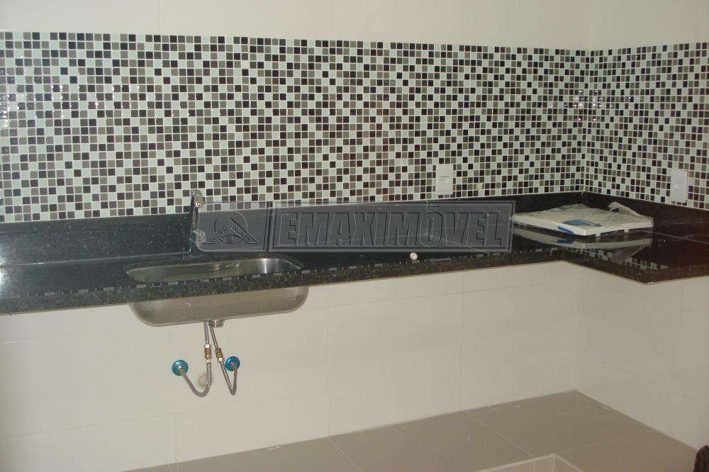 Comprar Casas / em Condomínios em Sorocaba apenas R$ 335.000,00 - Foto 11
