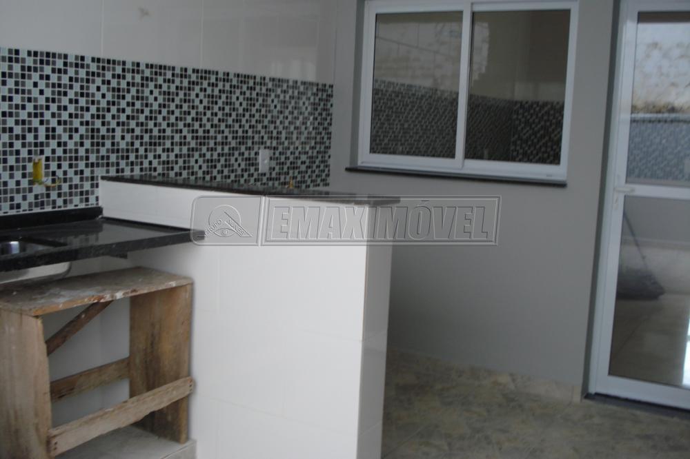 Comprar Casas / em Condomínios em Sorocaba apenas R$ 335.000,00 - Foto 21