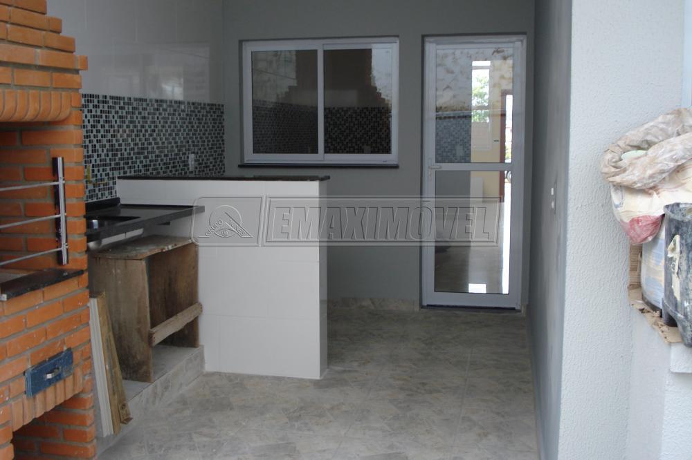 Comprar Casas / em Condomínios em Sorocaba apenas R$ 335.000,00 - Foto 23