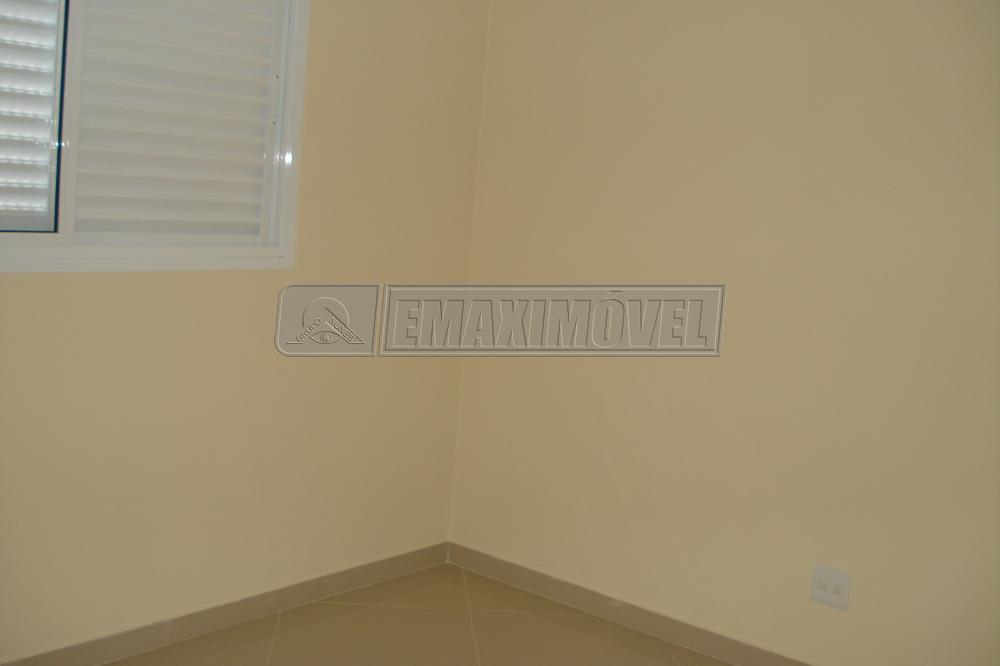 Comprar Casas / em Condomínios em Sorocaba apenas R$ 335.000,00 - Foto 8