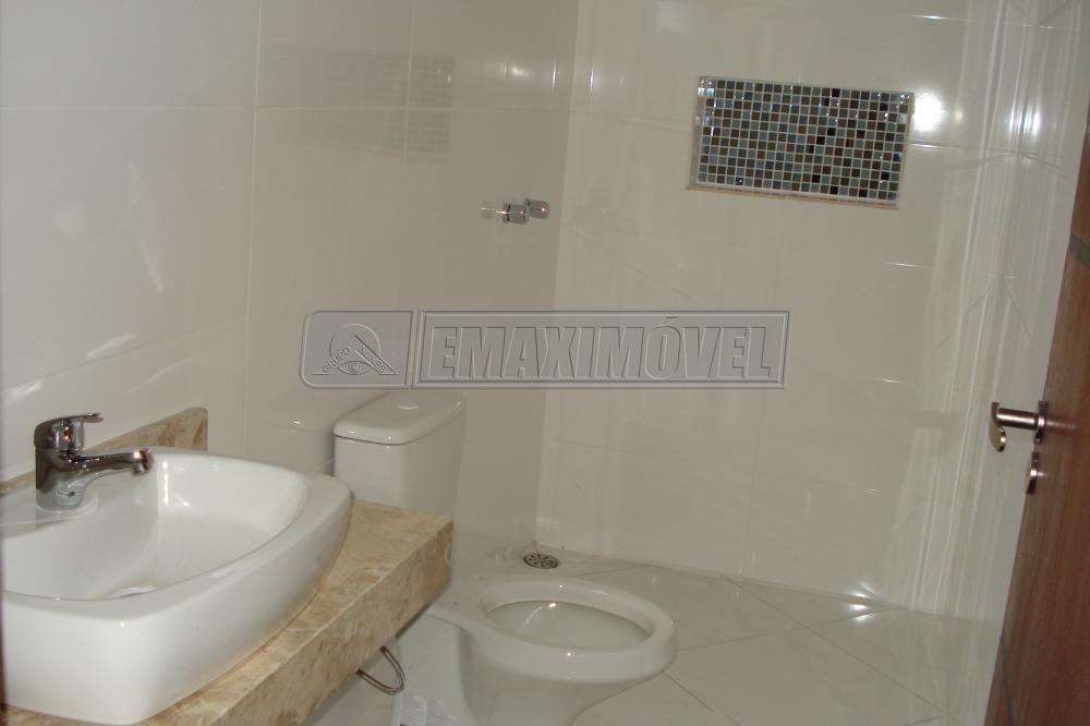 Comprar Casas / em Condomínios em Sorocaba apenas R$ 335.000,00 - Foto 18