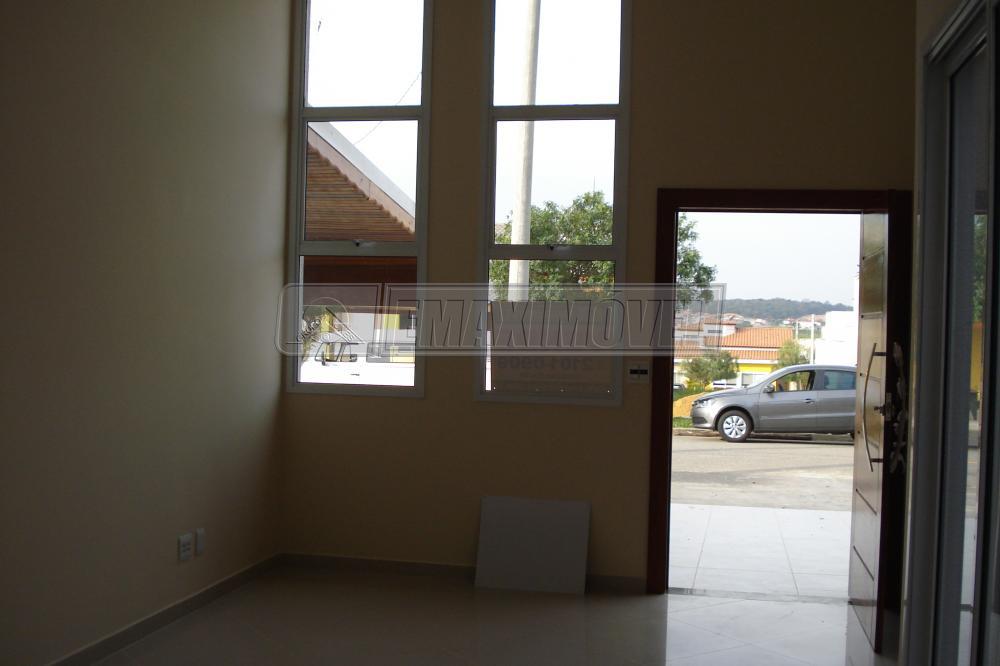 Comprar Casas / em Condomínios em Sorocaba apenas R$ 335.000,00 - Foto 4