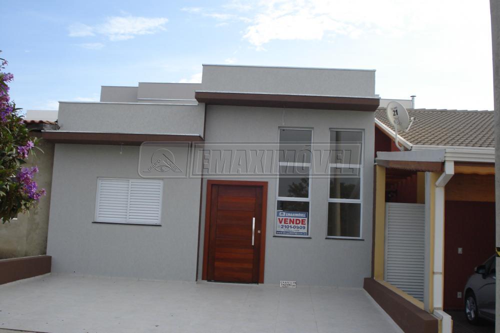 Comprar Casas / em Condomínios em Sorocaba apenas R$ 335.000,00 - Foto 1