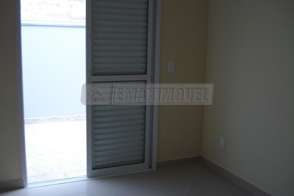 Comprar Casas / em Condomínios em Sorocaba apenas R$ 335.000,00 - Foto 14