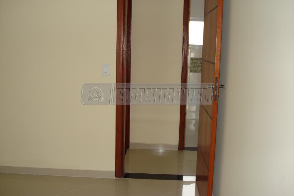 Comprar Casas / em Condomínios em Sorocaba apenas R$ 335.000,00 - Foto 15