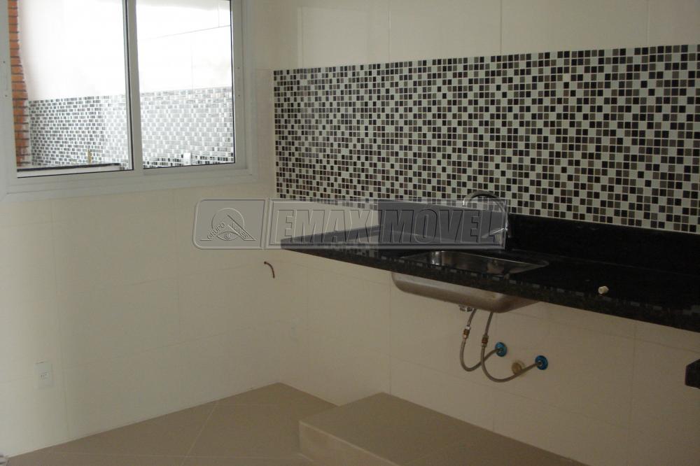 Comprar Casas / em Condomínios em Sorocaba apenas R$ 335.000,00 - Foto 9