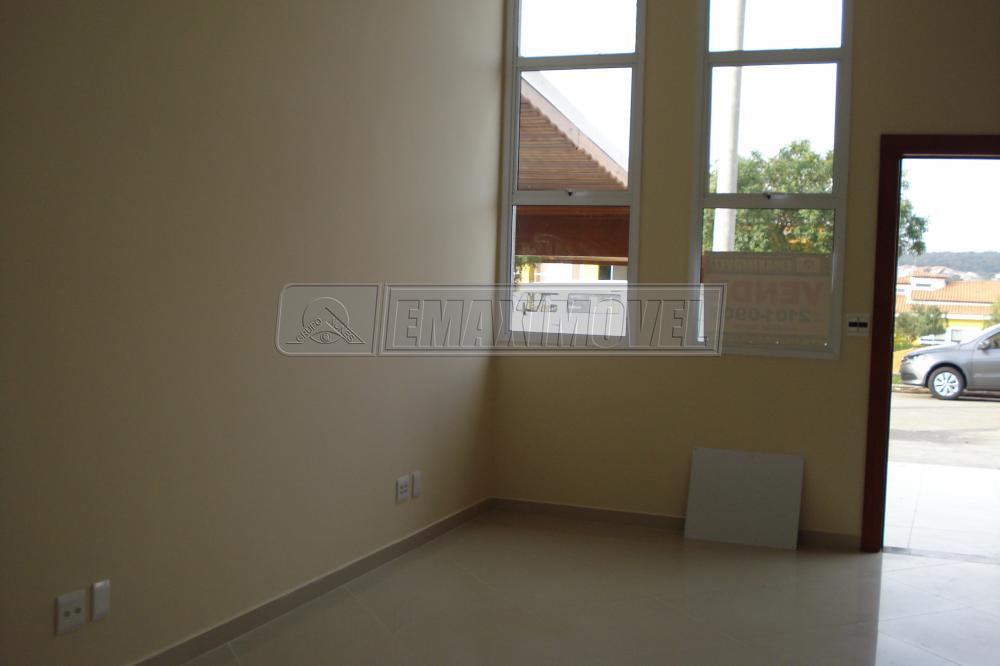 Comprar Casas / em Condomínios em Sorocaba apenas R$ 335.000,00 - Foto 6