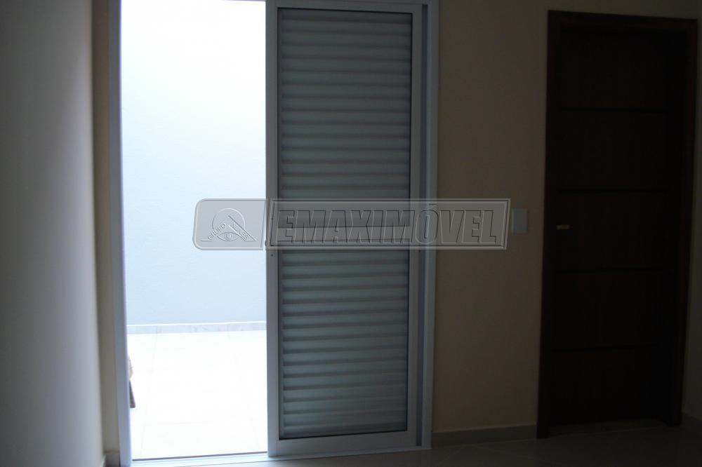 Comprar Casas / em Condomínios em Sorocaba apenas R$ 335.000,00 - Foto 17