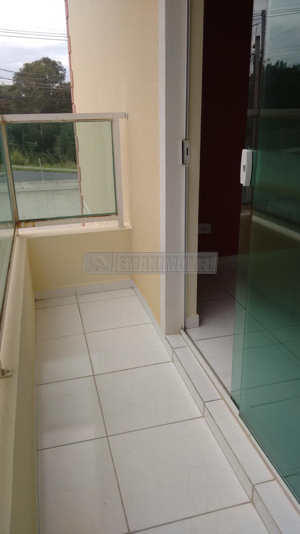 Alugar Apartamento / Padrão em Sorocaba R$ 1.200,00 - Foto 19