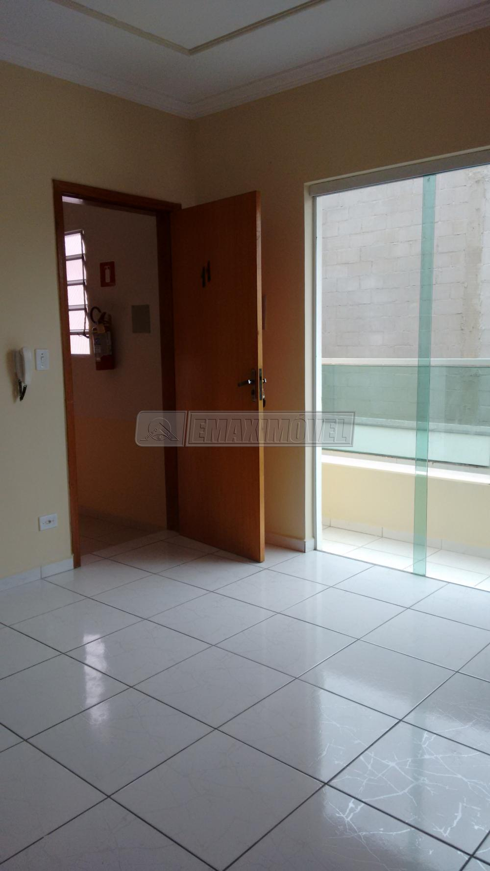 Alugar Apartamento / Padrão em Sorocaba R$ 1.200,00 - Foto 18