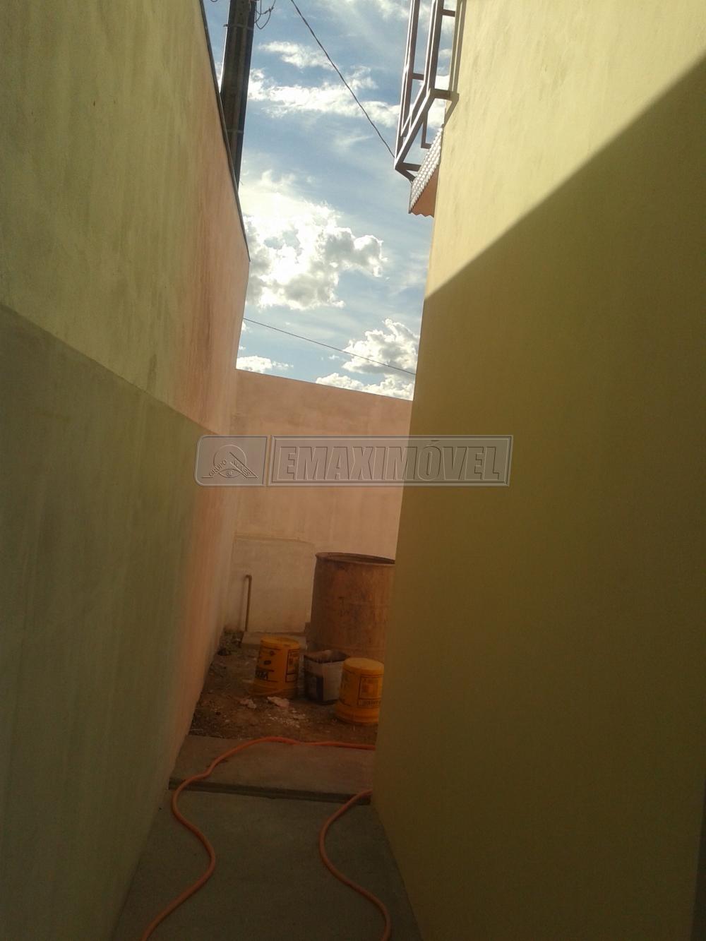 Comprar Casas / em Bairros em Sorocaba apenas R$ 270.000,00 - Foto 11