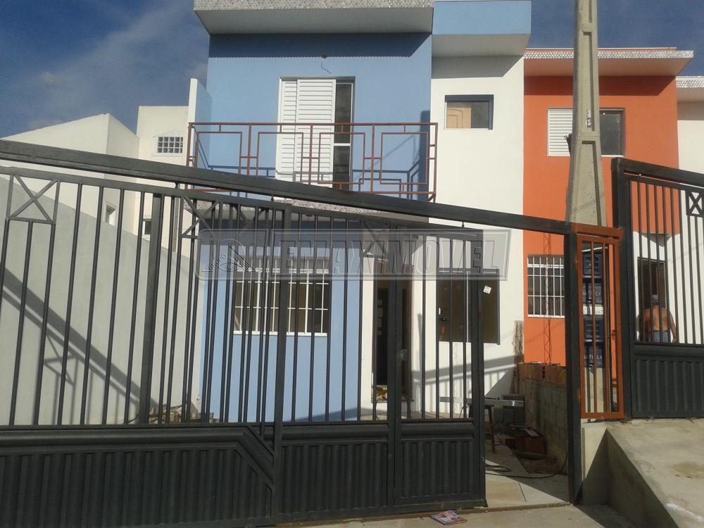 Comprar Casas / em Bairros em Sorocaba apenas R$ 270.000,00 - Foto 1
