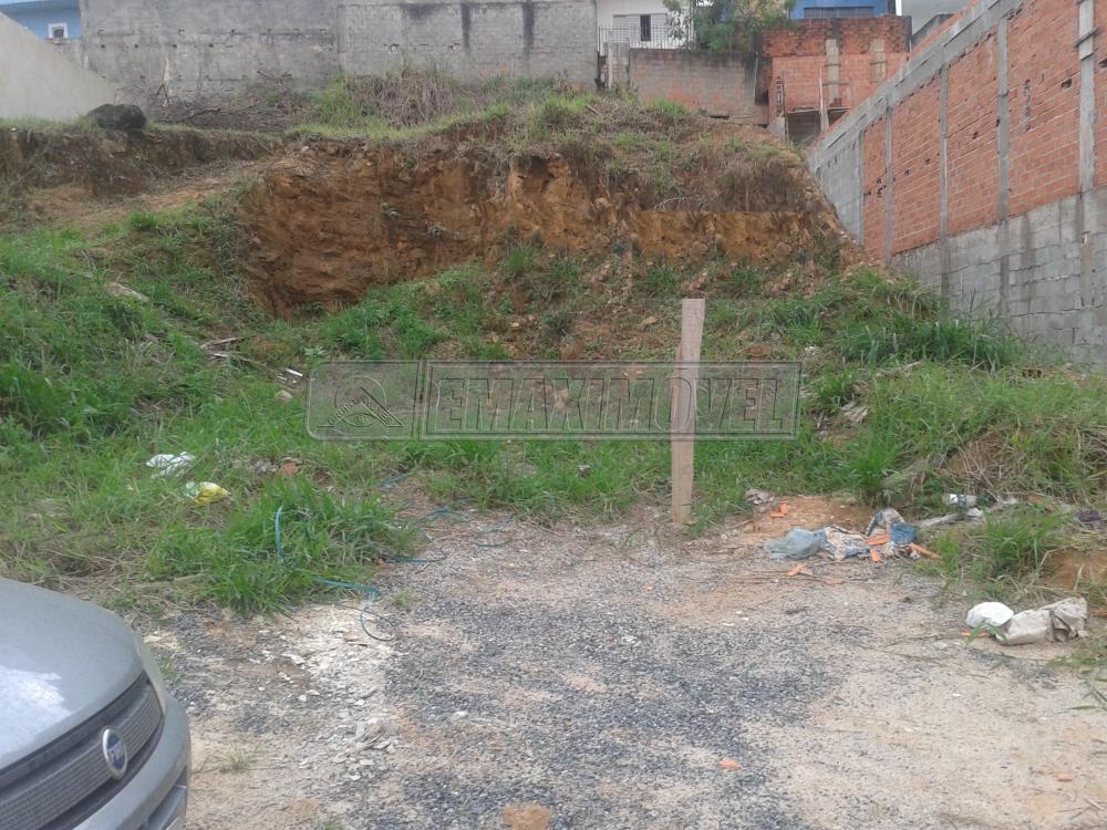 Comprar Terrenos / em Bairros em Sorocaba apenas R$ 120.000,00 - Foto 1